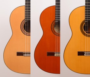Three great guitars newly added to the site!